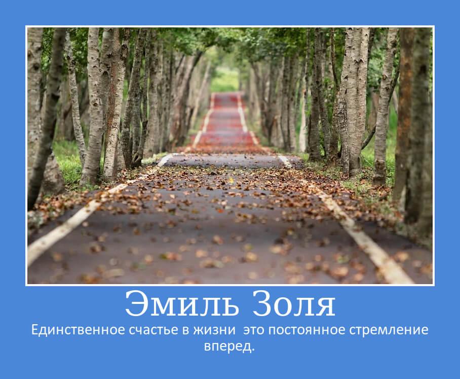 На фото изображена дорога.